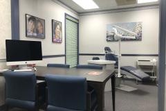 Office-Cleaning-Lehighton-PA-3