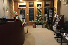 Office-Cleaning-Lehighton-PA-6