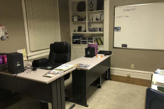 Office-Cleaning-Lehighton-PA-7