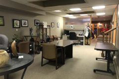 Office-Cleaning-Lehighton-PA-8