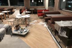 Post-Construction-Cleaning-Lehighton-PA-5