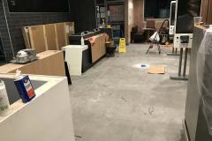 Post-Construction-Cleaning-Lehighton-PA-7