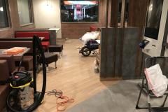 Post-Construction-Cleaning-Lehighton-PA-8