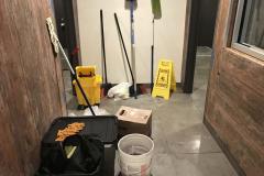 Post-Construction-Cleaning-Lehighton-PA-9