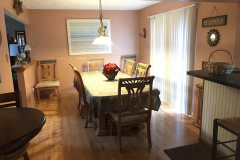 Vacation-Home-Cleaning-Albrightsville-PA-17