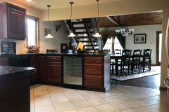 Vacation-Home-Cleaning-Albrightsville-PA-2