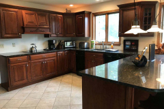 Vacation-Home-Cleaning-Albrightsville-PA-5