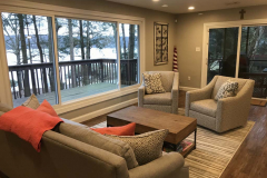 Vacation-Home-Cleaning-Lake-Harmony-PA-5
