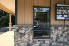 Window-Cleaning-Lehighton-PA-3